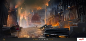 SF_Invasions_Art_002