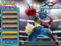 Les nouveaux screenshots du Jeu de Cartes à Collectionner PokémonOnline