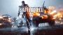 Battlefield 4 : la plus grande compétition mondiale s'achève ceweek-end