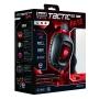 Creative dévoile une nouvelle version de ses casques gaming Sound Blaster Tactic3D Rage V2.0, pour une expérience de jeu puissante etimmersive