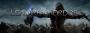 La Terre du Milieu : L'Ombre du Mordor – Skin et contenus GRATUITS!