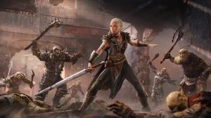 Shadowof Mordor_Lithariel_challengemode