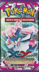 XY4_3D_booster_Diancie_FR_72dpi