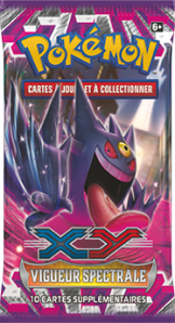 XY4_3D_booster_MegaGengar_FR_72dpi