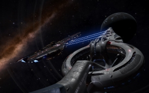 Cap_Ships_Planet