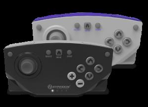 controller01