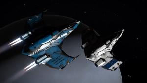 ED-G1-01_eagle_2 - Copie