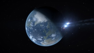 ED-G1-01_earth