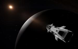 ED-G1-01_orca_2