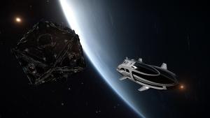 ED-G1-01_orca_3