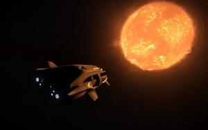 ED-G1-01_orca_6