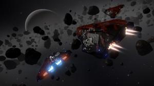 ED-G1-01_pirates