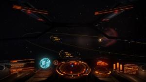 ED-G1-01_sol