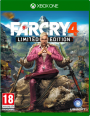 Dernière partie du Finish the Game sur le jeu Far Cry 4