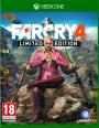 10ème Finish the Game sur le jeu Far Cry4