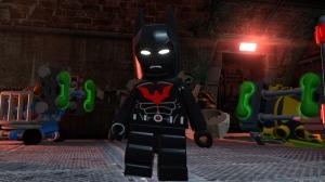 LB3_Batman Beyond Pack_Batman_01