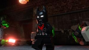 LB3_Batman Beyond Pack_Batman_02