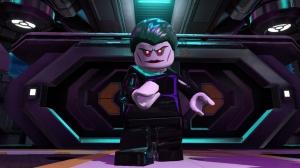 LB3_Batman Beyond Pack_Joker
