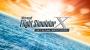 Microsoft Flight Simulation X: Steam Edition en promotion pendant48h