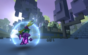 TROVE_IceSage_Special1_101