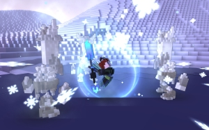 TROVE_IceSage_Ultimate_102