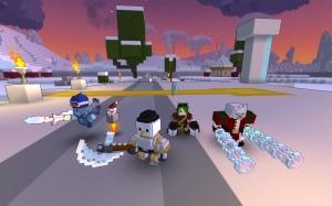 TROVE_Snowfest_Hub_101