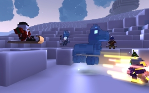 TROVE_Snowfest_WinterPinata_101