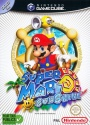 3ème Finish the Rétro sur le jeu Super Mario Sunshine