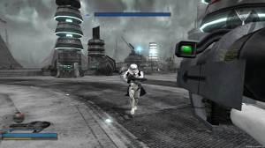BattlefrontII 1-17 15-37-31-95_result