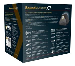 Box-X7_Back_Right