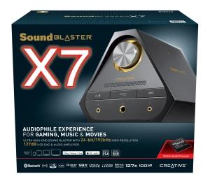 Box-X7_Front