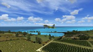 FSX_Dangerous_Approaches4 - Copie