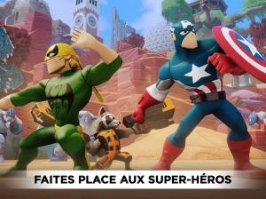 S1_INFTB2_iPad_french
