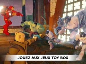 S3_INFTB2_iPad_french