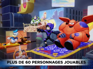 S4_INFTB2_iPad_french