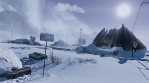 Warface_Siberia_Environment_Screenshot02