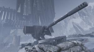Warface_Siberia_Environment_Screenshot04
