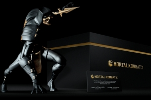 100-mortal-kombat-x-kollectors-edition-has-scorpion-figurine-by-coarse-1422974330447