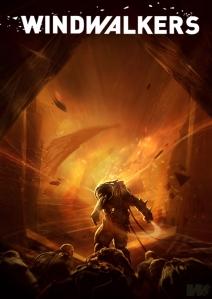 10_Affiche Kickstarter-pict+