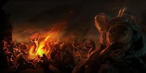 15_campfire
