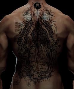 19_dos_golgoth_tattoo