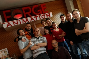 22_FORGEANIMATIONS_TEAM