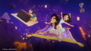Aladdin&Jasmine_ToyBox_Screens5