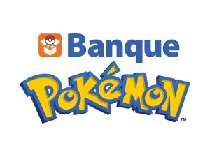 banque_pokemon_logo_fr_rgb_800px_150ppi