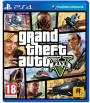 6ème Game & Détente sur GTA V «AmHai & New 3DSXL»