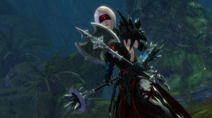GW2HoT_02-2015_Battle_Stance_1