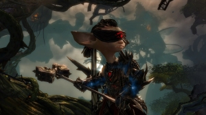 GW2HoT_02-2015_Battle_Stance_2
