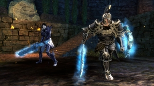 GW2HoT_02-2015_Blue_Knight_Lord