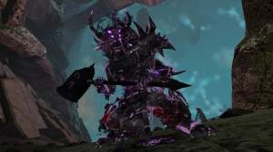 GW2HoT_02-2015_Mallyx_Elite_(Embrace_the_Darkness)