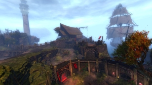 GW2HoT_02-2015_Stronghold_2